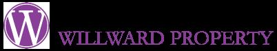 Willward Property Logo